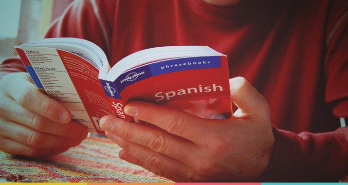 texto-16---aprender-idiomas-informalmente