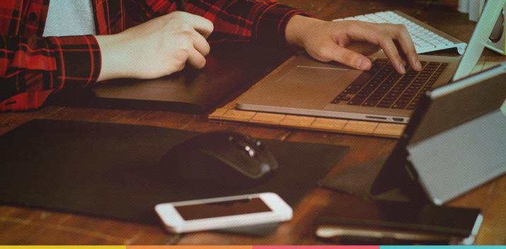 Apps que facilitam a vida (e a rotina) freelancer | tutano