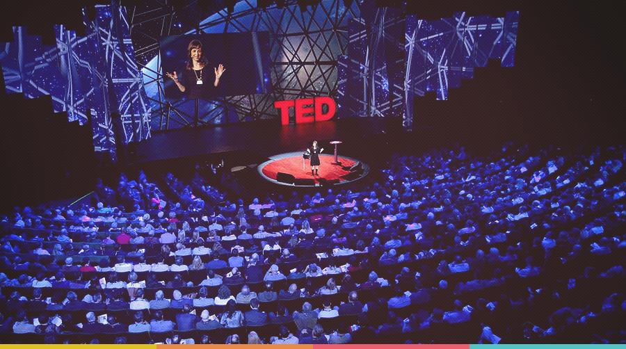 TED-inspiração