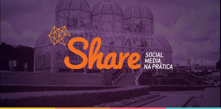 share-curitiba