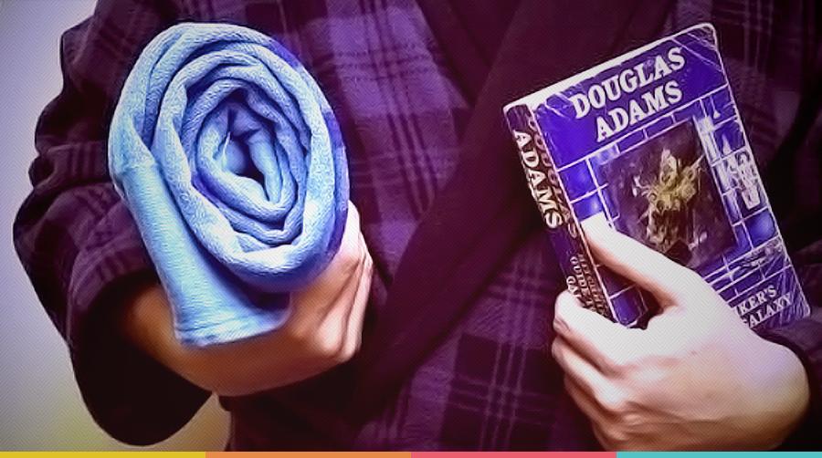 livros-scifi
