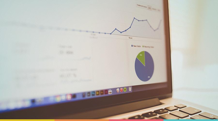 O que devo fazer para trabalhar com otimização de sites? | tutano