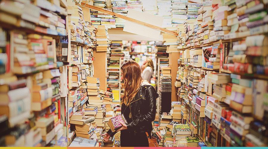 5 dicas para ler mais livros por ano | tutano