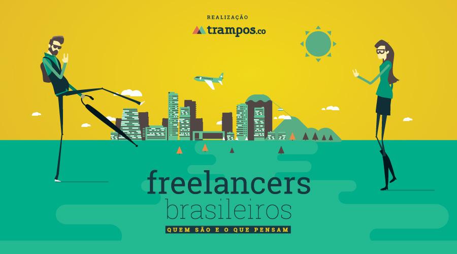 cover_freelancer