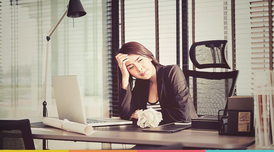 As melhores práticas para lidar com funcionários descontentes | tutano