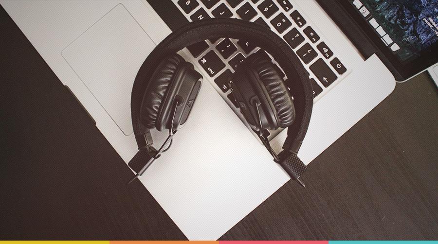 Como Criar A Playlist Perfeita Para A Produtividade Tutano
