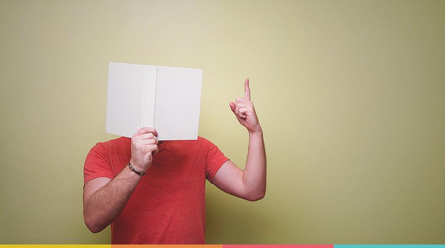 8 truques para você lembrar tudo que ler | tutano