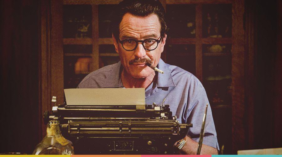 11 dicas para escrever bem