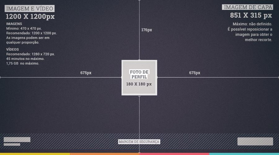 COVER guia trampos de redes sociais 1