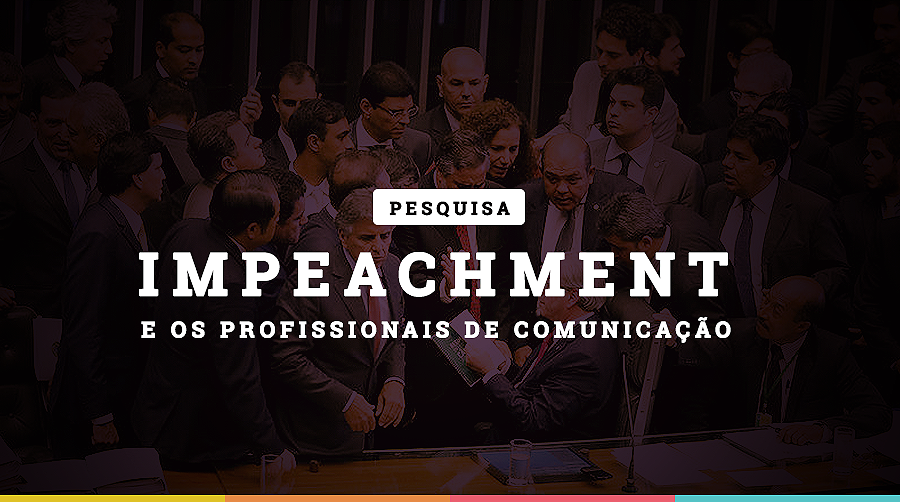 2016-04-18_sobre_impeachment1