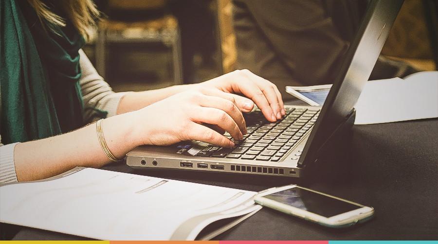 7 erros para evitar ao escrever um anúncio de emprego