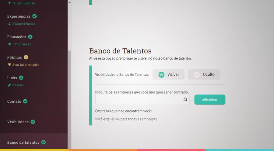 2016-08-10_banco-de-talentos