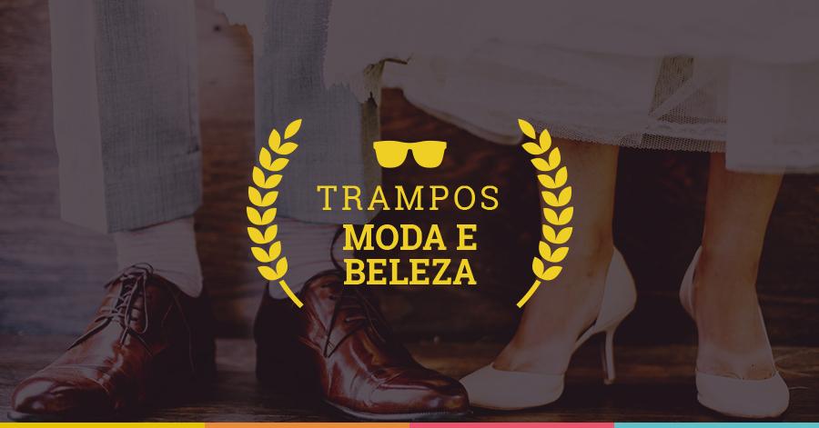 2016-08-11_trampos_moda3