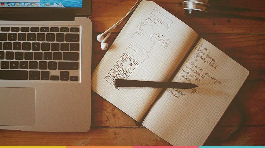 Checklist: como escrever listas de afazeres ajuda seu cérebro | tutano