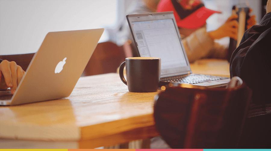 2016-09-23_freelance-network