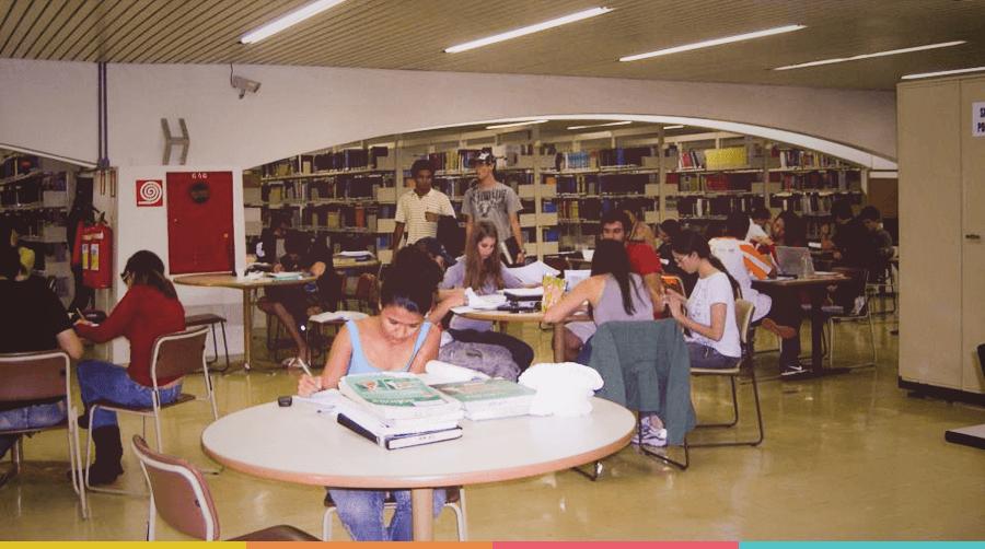 2016-10-13_trampar-remoto-campinas-biblioteca