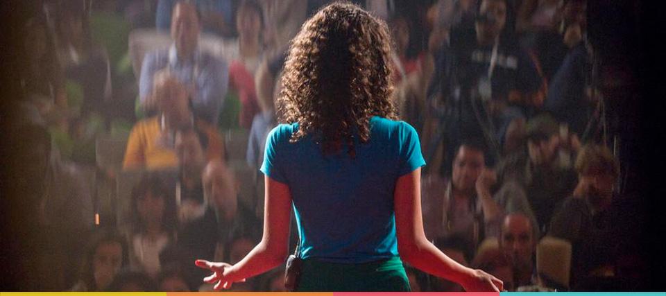 Oratória: 10 caminhos para falar bem em público