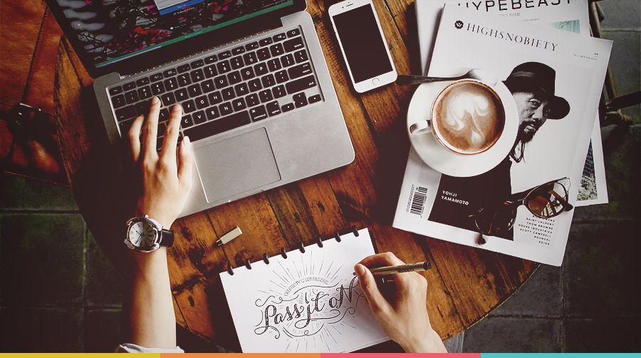 2016-11-07_colaboracao-remoto-e-homework-2
