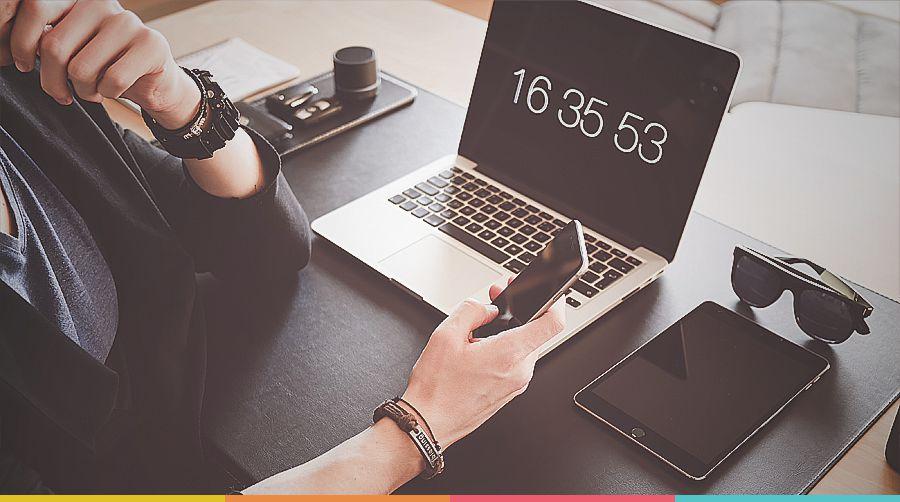 Quanto cobrar? Qual é o preço da sua hora como freelancer? | tutano