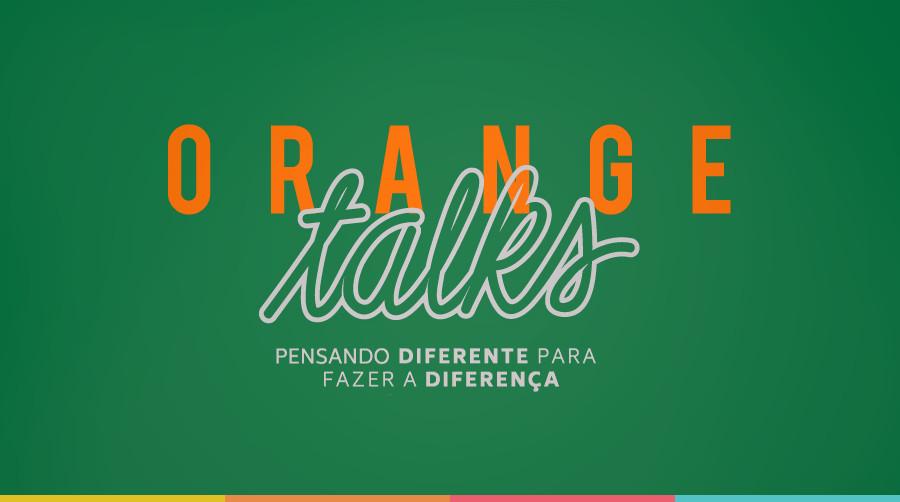 2016-11-18_orange-talks