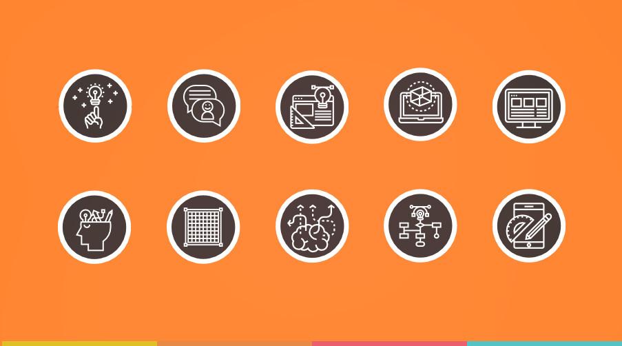 10 habilidades essenciais para ter sucesso no trabalho em 2020 | tutano