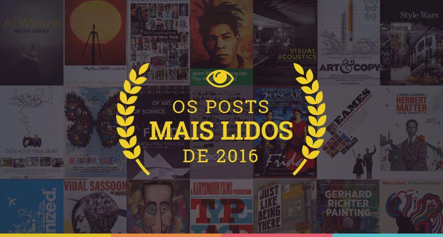 2016-09-08_posts-mais-lidos