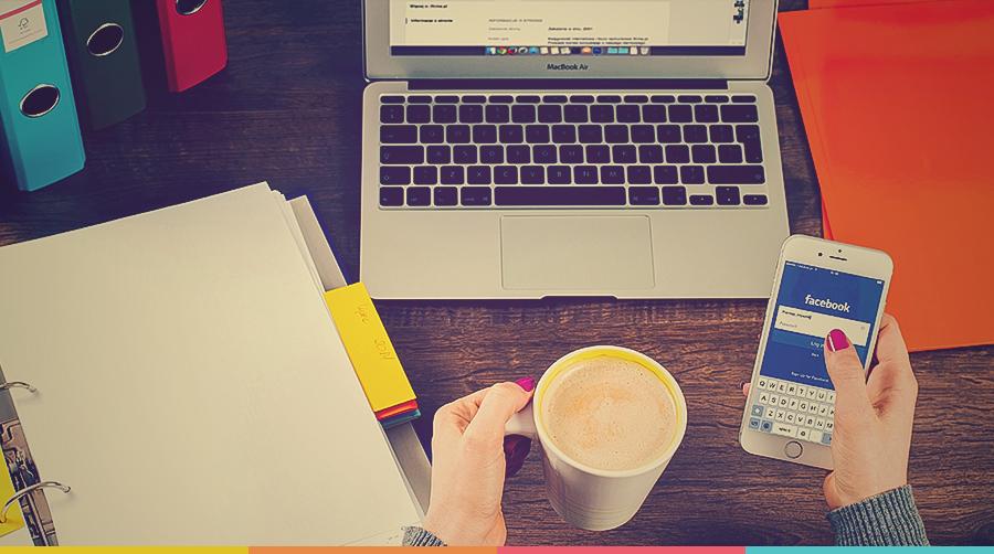 Como transformar a procrastinação em ócio criativo