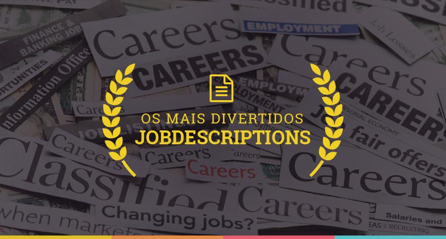 2016-12-19_melhores-jobdescriptions