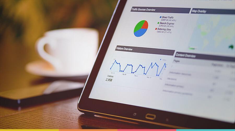 Guia de Profissões: Analista de SEM
