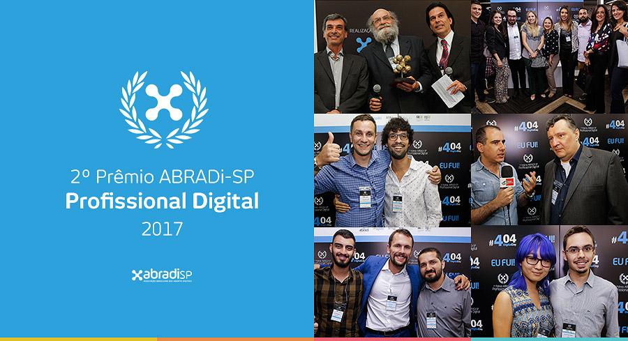 abradi-premio-profissional-digital