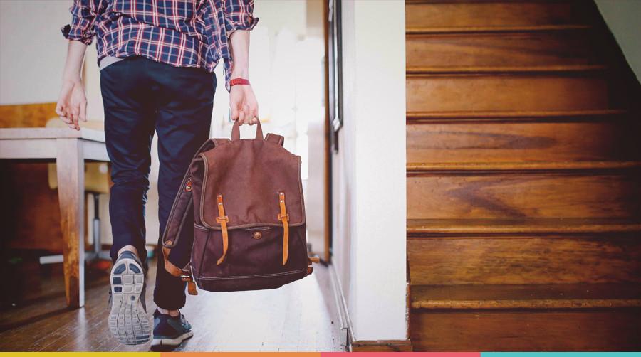 4 perguntas que você deveria fazer na entrevista de saída