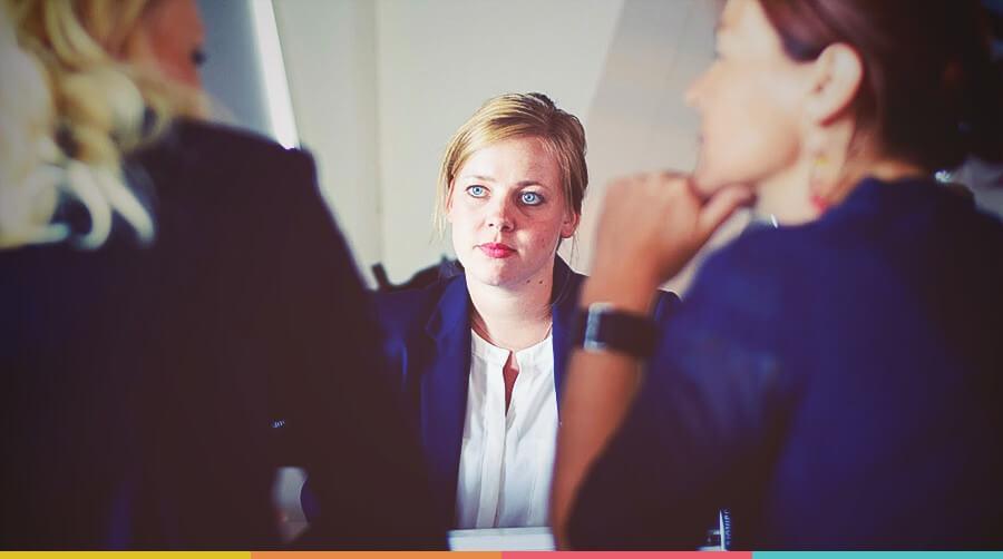 Guia de Profissões: Gerente de Contas