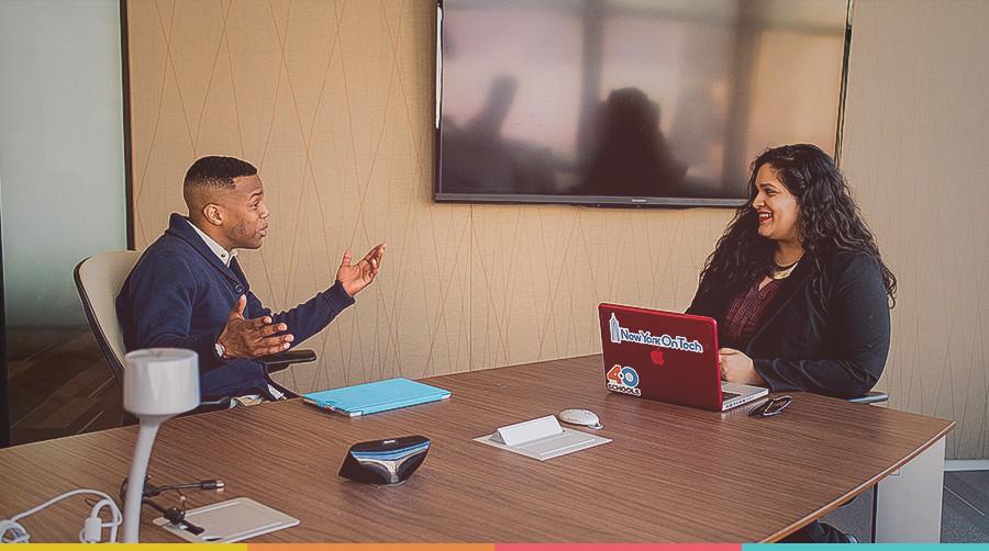 Como responder às 31 perguntas mais comuns de entrevistas