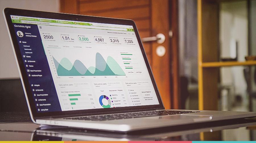 15 truques de Google Analytics para maximizar suas campanhas de marketing