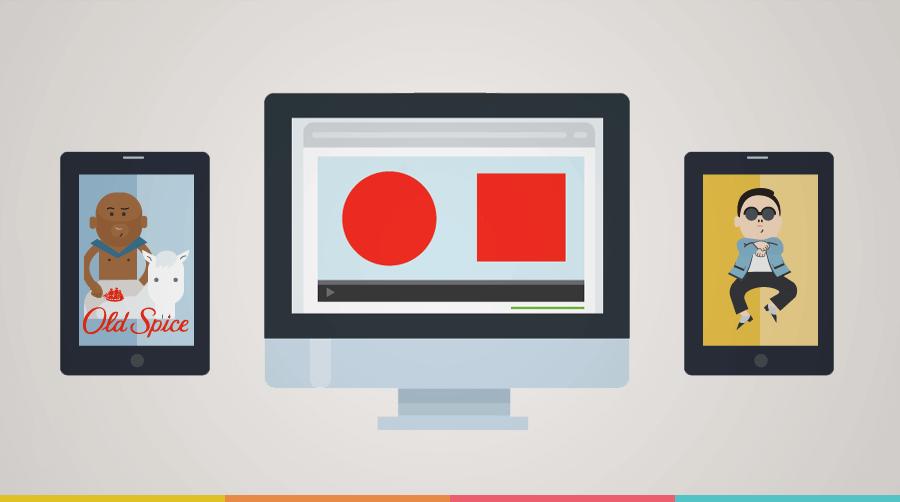 Infográfico: porque anunciantes deveriam criar vídeos para Youtube?