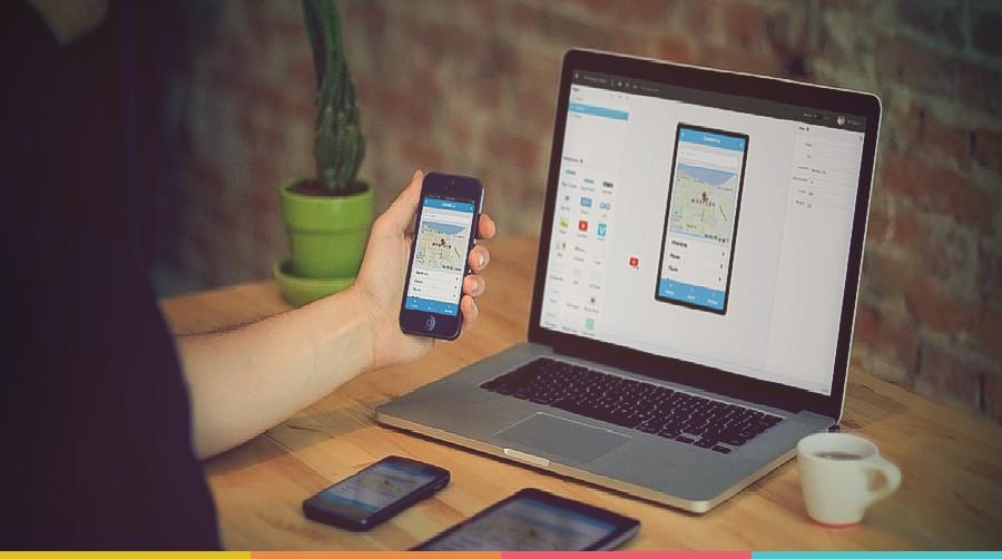 Guia de Profissões: Desenvolvedor(a) Mobile