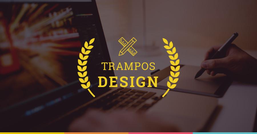 2017-04-03_trampos-design
