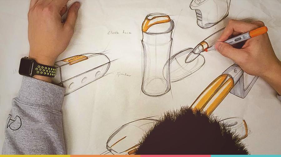Job description: Designer de Embalagens   tutano