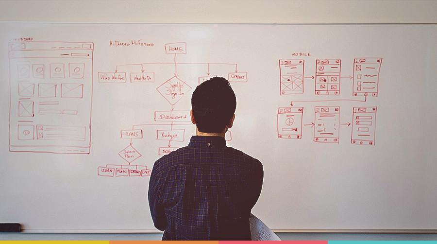 Guia de Profissões: Product Owner