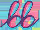 logo beauty brands