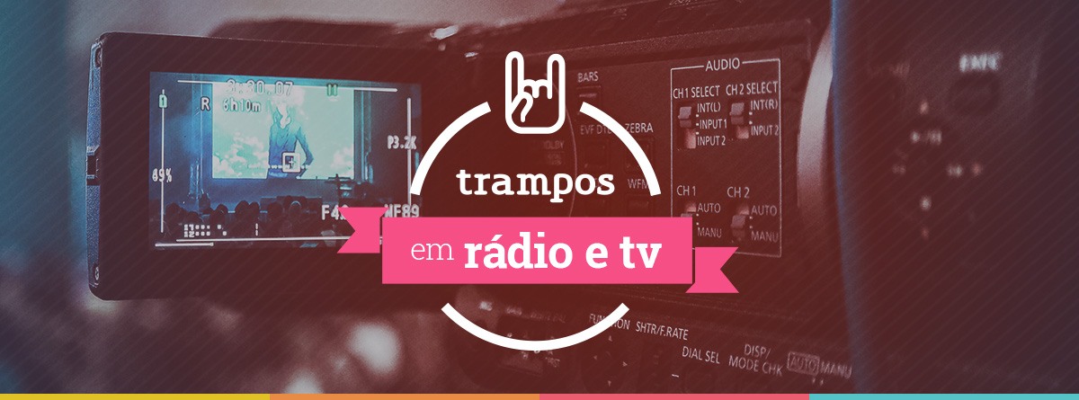 radio e tv note-post-facebook