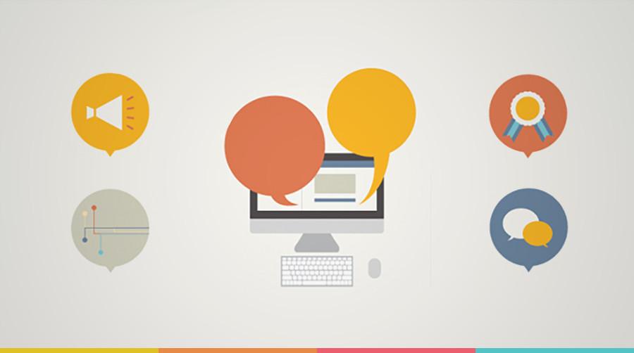 Infográfico: como fazer um planejamento de gestão de redes sociais