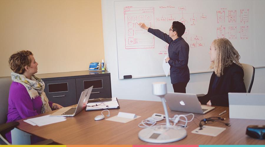 Guia de Profissões: Analista de Requisitos