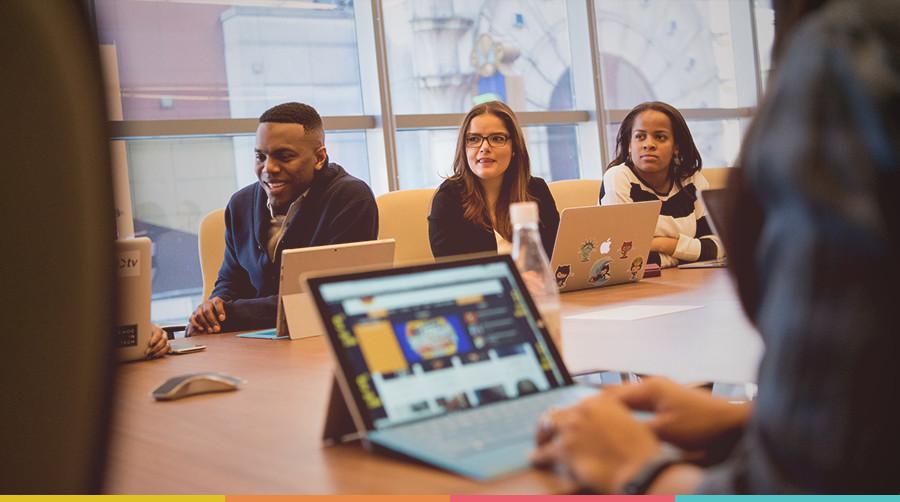 Diversidade no marketing: como anda nossa indústria?