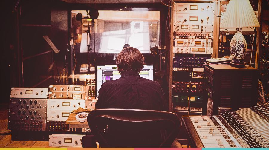 Guia de Profissões: Rádio e TV