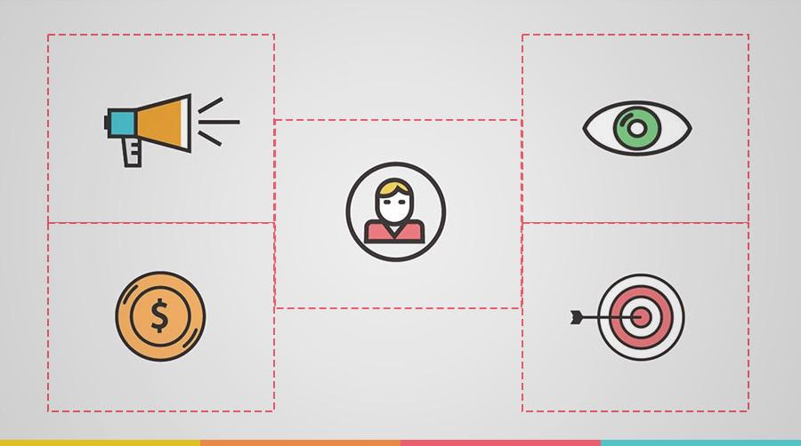 Infográfico: 50 dicas para ajudar sua marca a ter sucesso nas redes sociais