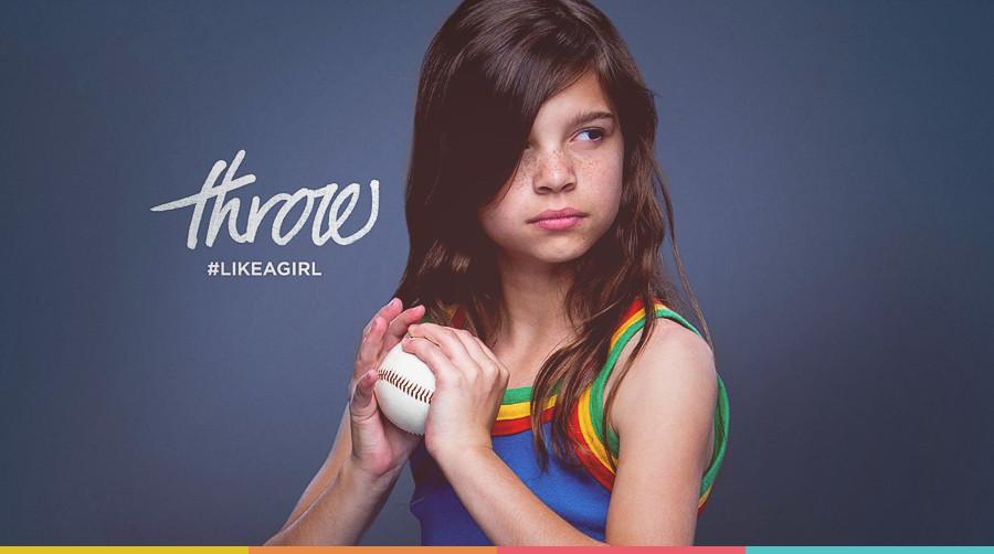 O próximo passo para a igualdade de gênero no marketing é parar de anunciar para mulheres