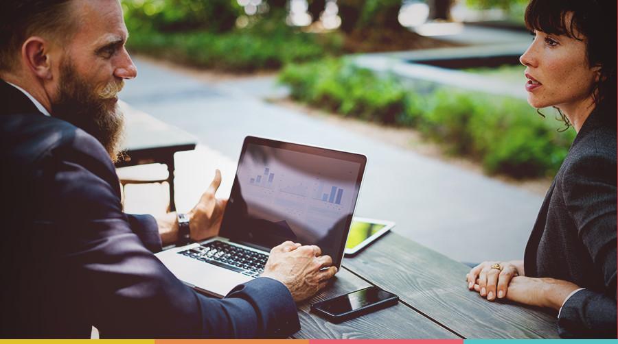 Como melhorar a qualidade das contratações de novos colaboradores?