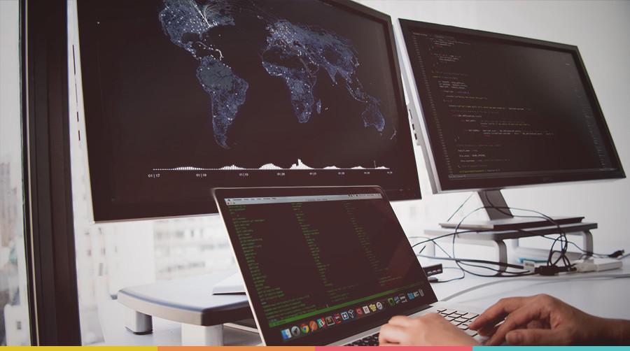 Guia de Profissões: Cientista de Dados
