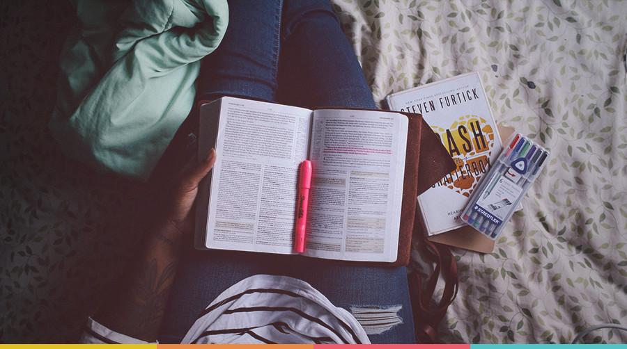 ★ Checklist: como escolher a pós-graduação ideal para você?
